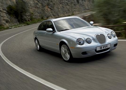 Jaguar-S-Type_2008_1 (535x384, 134Kb)