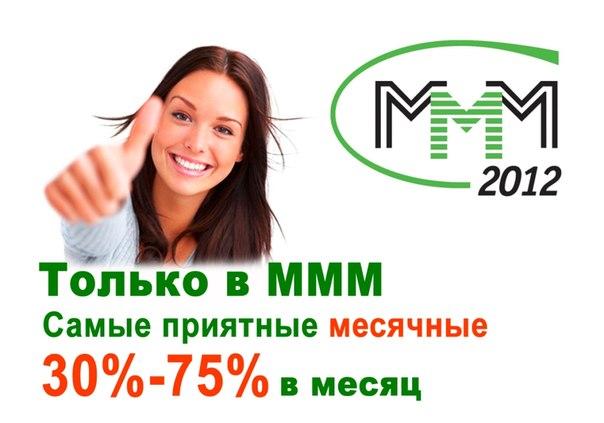 1207817_NEzivVSFh8 (604x423, 41Kb)