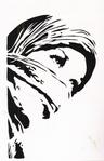 Превью hijab_girl_stencil_by_heartthrobtawd2-659x1023 (451x700, 164Kb)