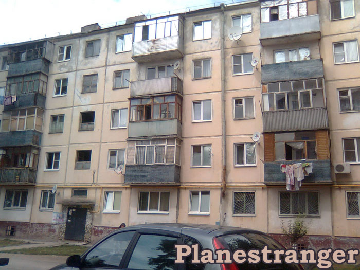 oktyabrskaya_street (700x525, 101Kb)