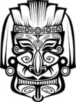 ������ 2093987-160348-ancient-ceremony-mask-isolated-on-white-for-design (353x480, 59Kb)