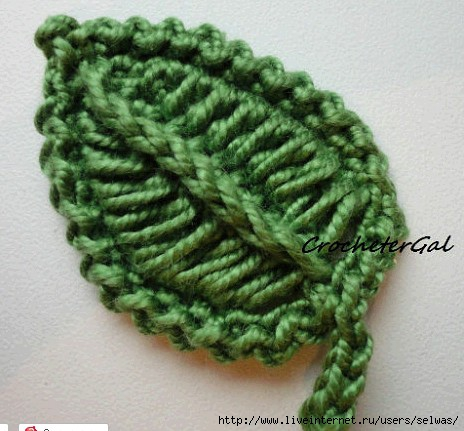 Ирландское кружево-листок крючком,мастер-класс/4683827_20120728_064846 (464x431, 122Kb)