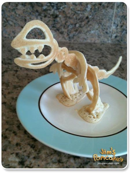 dinosaur-pancake (450x600, 39Kb)
