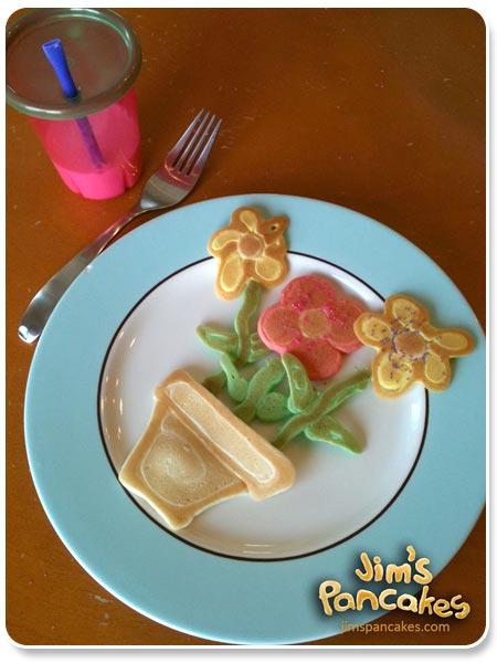 flower-pancakes (450x600, 41Kb)