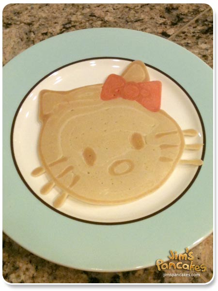 hello-kitty-pancake (450x600, 35Kb)