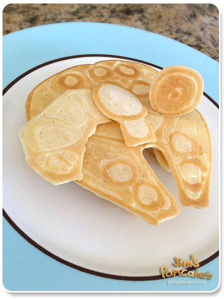 millenium-falcon-pancake (450x600, 44Kb)