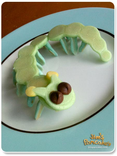 pancake-caterpillar (450x600, 32Kb)