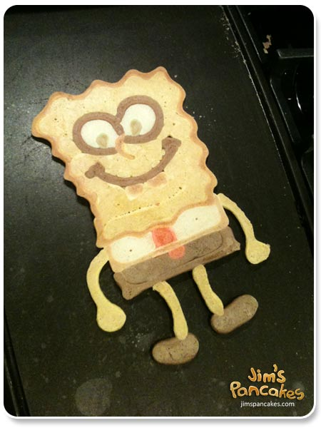 spongebob-pancake (450x600, 41Kb)