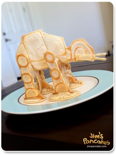Star-wars-pancakes (450x600, 30Kb)