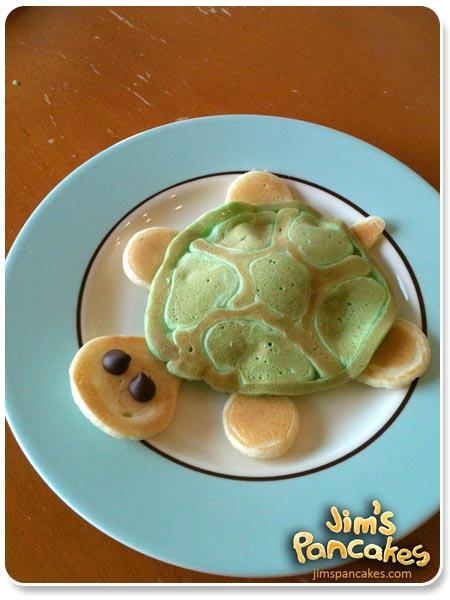 turtle-pancakes (450x600, 44Kb)