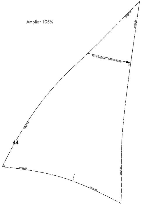 08 (494x700, 29Kb)