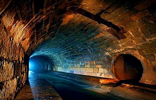 подземелья6 (640x413, 224Kb)