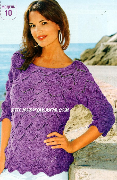 sireneviy-pulover-foto (454x699, 291Kb)