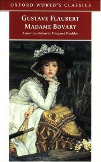 madame-bovary (325x521, 32Kb)
