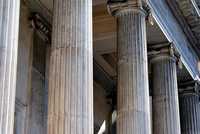 Генуя - мечта поэта: часть 4-Улочки 63265