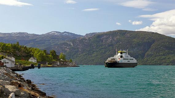 Норвегия 1 (570x321, 74Kb)