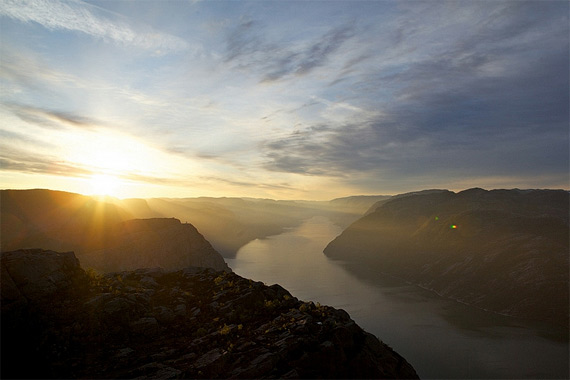 Норвегия 3 (570x380, 49Kb)