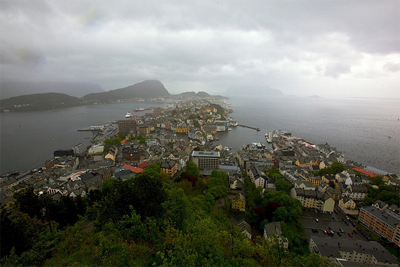Норвегия 5 (570x380, 81Kb)