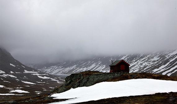 Норвегия 7 (570x334, 53Kb)