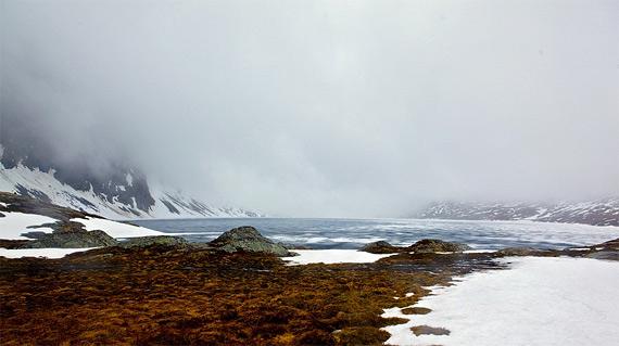 Норвегия 8 (570x319, 54Kb)