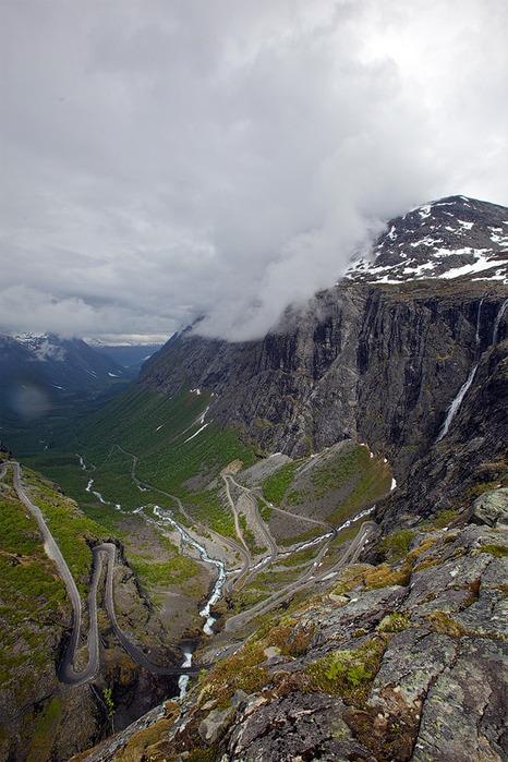 Норвегия 10 (466x700, 145Kb)