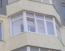 окна (270x211, 10Kb)