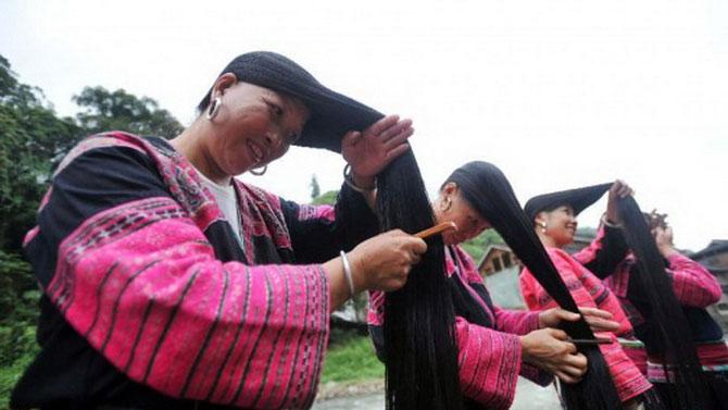 девушки народа яо китай 3 (670x377, 51Kb)