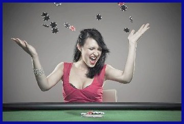Лучшие покер предложения