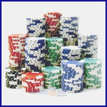 Покер техасский холндэм нл 1 на 1