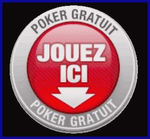 Правила настоящего покера