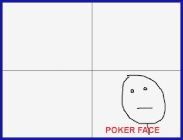Покер он лайн howtopic28