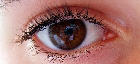 eye (550x250, 70Kb)