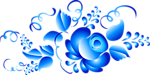 0_e3062_99bca75_S (150x75, 19Kb)