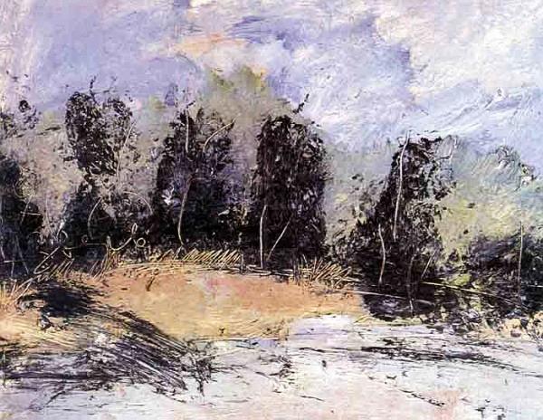 1957 Пейзаж (600x464, 117Kb)