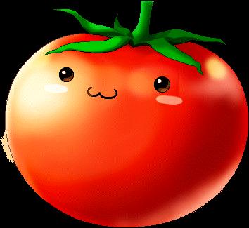 Monster_Giant_Tomato (354x325, 55Kb)