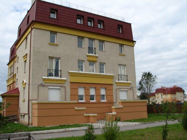 купить квартиру в новом доме питер/4552399_kypit_kvartiry_v_spb_ot_zastroishika (604x453, 53Kb)