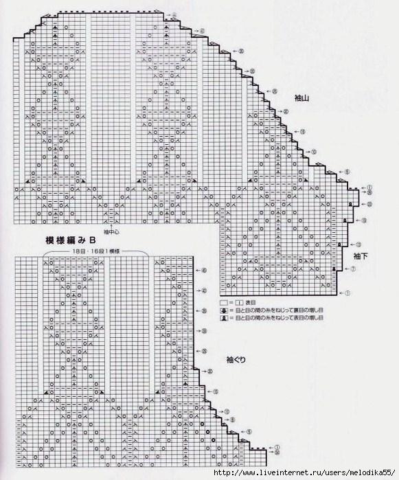 мим2 (581x700, 261Kb)