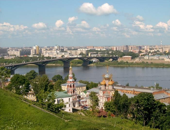 Нижний Новгород1 (700x539, 63Kb)