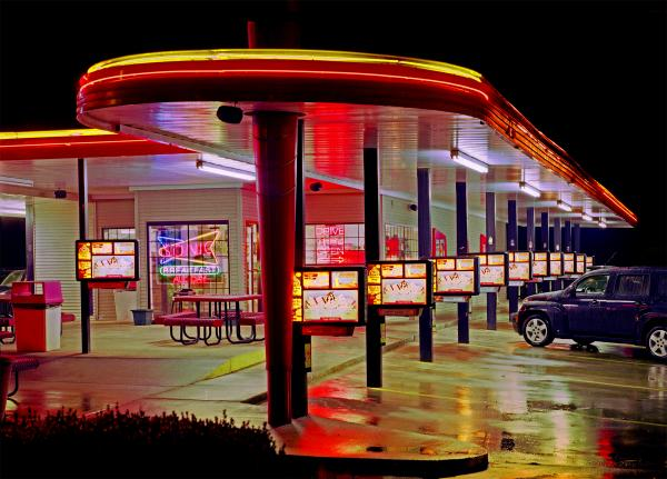 munfordville-sonic-drive-in-james-rasmusson (600x431, 50Kb)