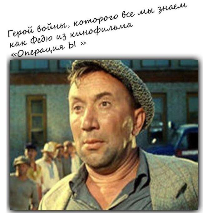 proshloe_izvestnogo_aktera_11_foto_1 (650x682, 62Kb)