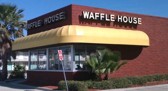 waffle-house (540x294, 55Kb)