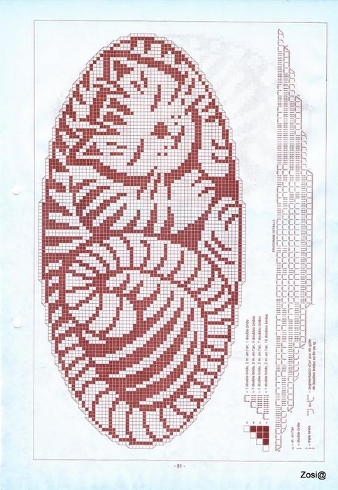 кот филейка1 (483x700, 419Kb)