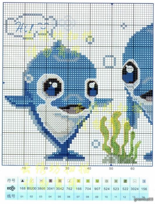 4167258_dolphin-2 (532x700, 337Kb)