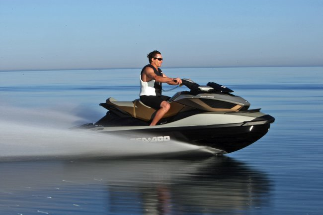 aquabike_big (650x432, 31Kb)