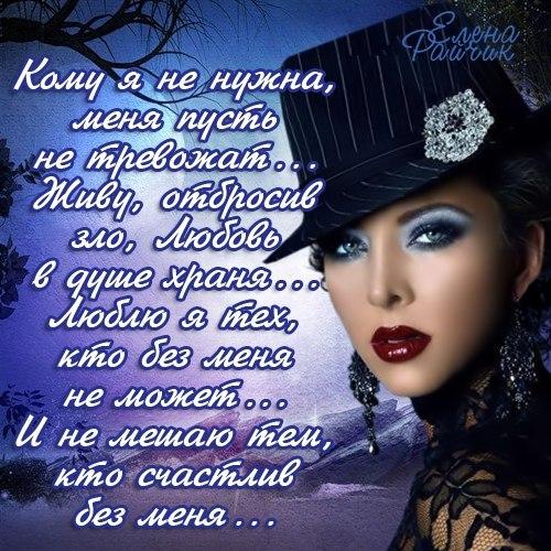 77277129_large_Novuyy_privoz2.jpg-1 (500x500, 91Kb)