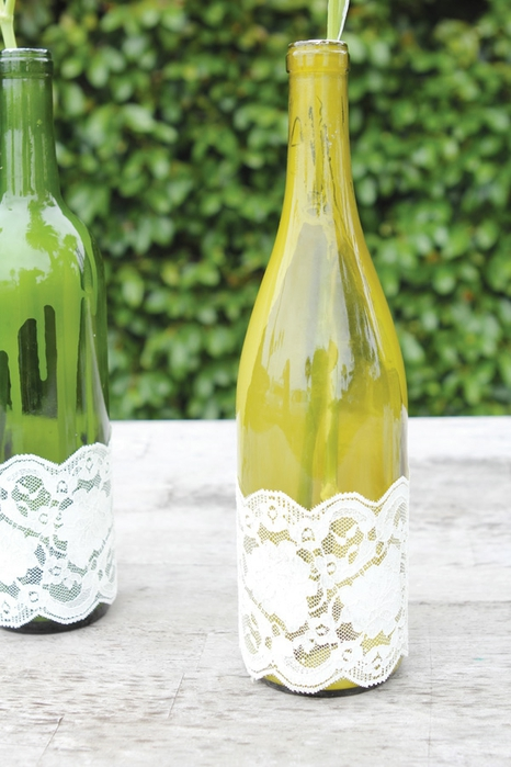 lace-wine-bottle-diy (466x700, 221Kb)