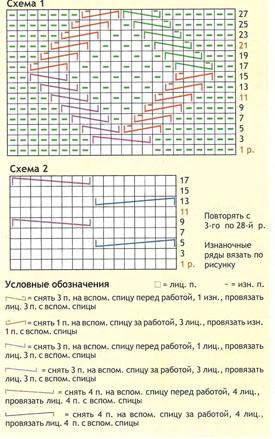 б.св (275x439, 75Kb)