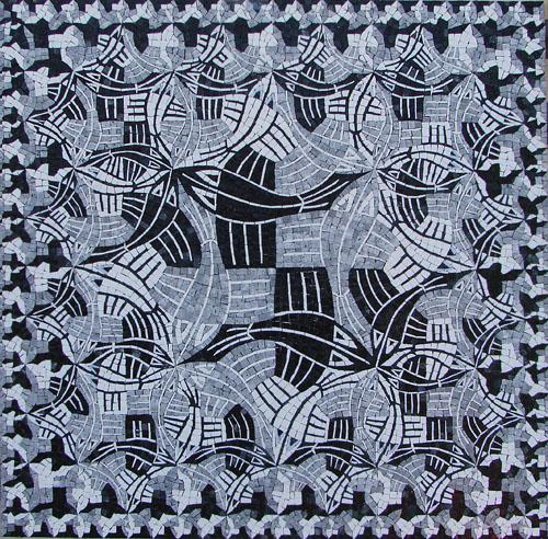 panno-esher-grey (500x492, 207Kb)