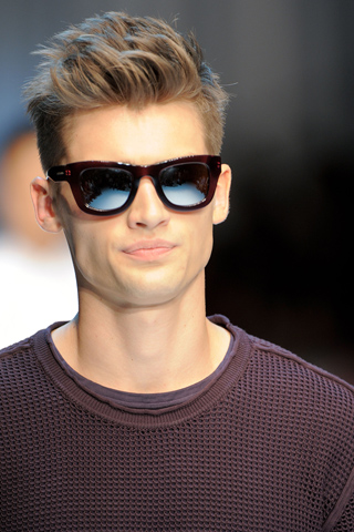 Dolce_Gabbana_2012_mens_hairstyle_trends_spring (320x480, 90Kb)