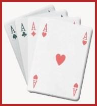 Обдурить покер